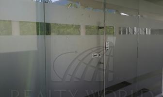 Foto de oficina en renta en  , punto central, san pedro garza garcía, nuevo león, 6876903 No. 01