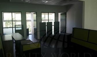 Foto de oficina en renta en  , punto central, san pedro garza garcía, nuevo león, 6876944 No. 02