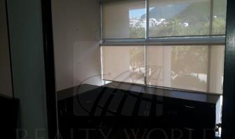 Foto de oficina en renta en  , punto central, san pedro garza garcía, nuevo león, 6878945 No. 01