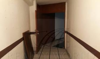Foto de oficina en renta en  , purísima, metepec, méxico, 12003037 No. 02