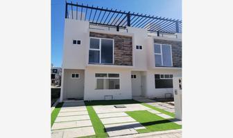 Foto de casa en venta en pvd de los angeles 449, san francisco ocotlán, coronango, puebla, 0 No. 01