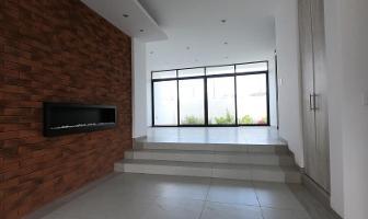Foto de casa en venta en q campestre 0, residencial campestre club de golf norte, aguascalientes, aguascalientes, 11133266 No. 03