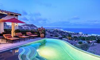 Foto de casa en venta en q-42 las colinas , zona hotelera san josé del cabo, los cabos, baja california sur, 0 No. 01