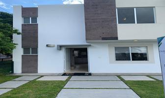 Foto de casa en condominio en venta en qro 20, el marqués, querétaro, querétaro, 0 No. 01