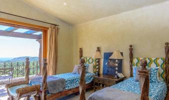Foto de casa en venta en querencia fairway , zona hotelera san josé del cabo, los cabos, baja california sur, 3734772 No. 01