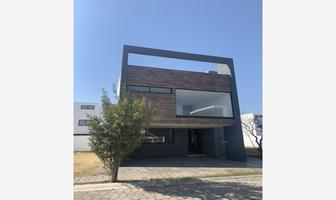 Foto de casa en venta en queretaro 1, lomas de angelópolis ii, san andrés cholula, puebla, 0 No. 01