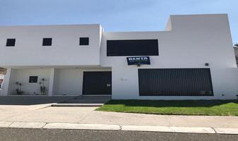 Foto de casa en venta en  , querétaro, querétaro, querétaro, 0 No. 01