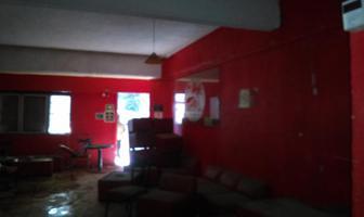 Foto de local en venta en queretaro , roma norte, cuauhtémoc, df / cdmx, 12902080 No. 01