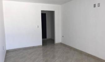 Foto de casa en venta en quezada , r?o verde centro, rioverde, san luis potos?, 3085273 No. 02