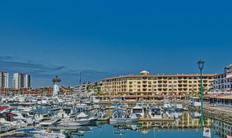 Foto de departamento en venta en quilla 112, marina vallarta, puerto vallarta, jalisco, 11127626 No. 01