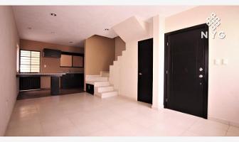 Foto de casa en venta en quinta 210, sahop, ciudad madero, tamaulipas, 0 No. 01