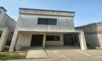 Foto de casa en venta en quinta avenida , bugambilias, tampico, tamaulipas, 0 No. 01
