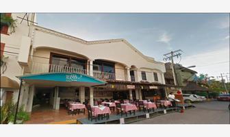 Foto de edificio en venta en quinta -avenida mls-acpc202, playa del carmen centro, solidaridad, quintana roo, 0 No. 01