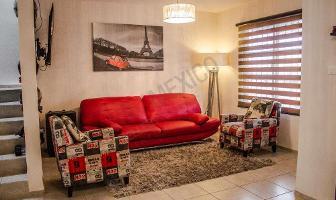 Foto de casa en venta en quinta fontana 31, santa barbara, san luis potosí, san luis potosí, 0 No. 01