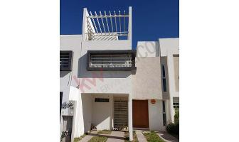 Foto de casa en venta en quinta fresno 116, pozos residencial, san luis potosí, san luis potosí, 10769891 No. 01