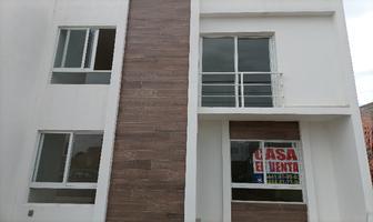 Foto de casa en venta en quinta fresno 196, laguna de santa rita, san luis potosí, san luis potosí, 0 No. 01