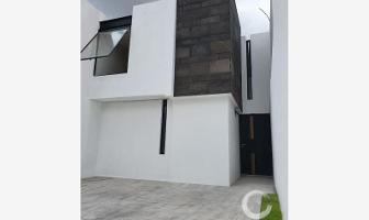 Foto de casa en venta en quinta fresnos 41, santa barbara, san luis potosí, san luis potosí, 10125256 No. 01