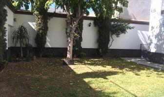 Foto de casa en venta en quinta gracia 12, las quintas, torreón, coahuila de zaragoza, 2693132 No. 02