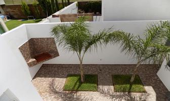 Foto de casa en venta en quinta nardos , las quintas, durango, durango, 16739521 No. 01
