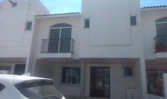 Foto de casa en renta en quinta real 000, quinta real, irapuato, guanajuato, 0 No. 01