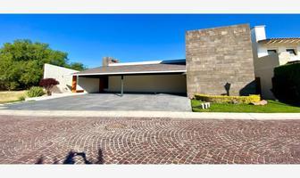 Foto de casa en venta en quinta real , las quintas, león, guanajuato, 0 No. 01