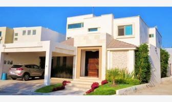 Foto de casa en venta en  , quinta real, saltillo, coahuila de zaragoza, 0 No. 01