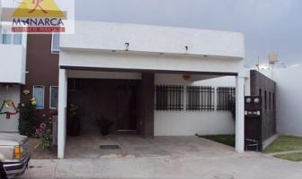 Foto de casa en venta en quinta santiaguito 1111, santa barbara, san luis potosí, san luis potosí, 0 No. 01