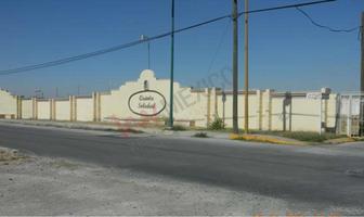 Foto de terreno habitacional en venta en quinta soledad 7, las quintas, torreón, coahuila de zaragoza, 12164627 No. 01
