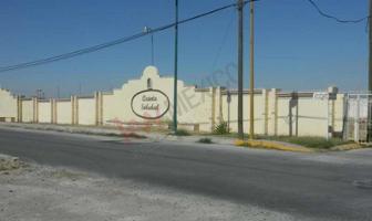 Foto de terreno habitacional en venta en quinta soledad 7 , las quintas, torreón, coahuila de zaragoza, 0 No. 01