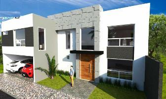 Foto de casa en venta en quinta tamarindos 1, las quintas, torreón, coahuila de zaragoza, 0 No. 01