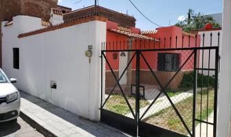 Foto de casa en renta en quintana roo 103, tequisquiapan, san luis potosí, san luis potosí, 0 No. 13