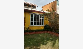 Foto de casa en venta en  , quintana roo, cuernavaca, morelos, 3417018 No. 01