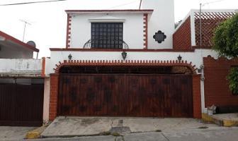 Foto de casa en venta en  , quintana roo, cuernavaca, morelos, 3420809 No. 01