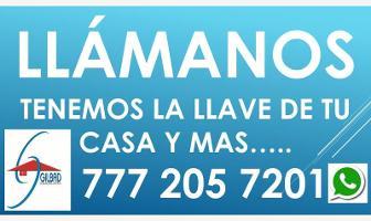 Foto de casa en venta en  , quintana roo, cuernavaca, morelos, 3556837 No. 01