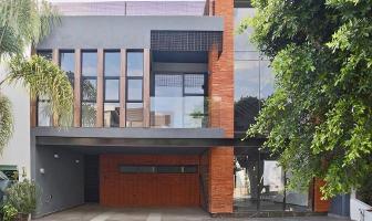 Foto de casa en venta en quintanar de la rioja , la romana, tlajomulco de zúñiga, jalisco, 12190143 No. 01