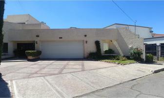 Foto de casa en venta en quintas 00, quintas del sol, chihuahua, chihuahua, 0 No. 01