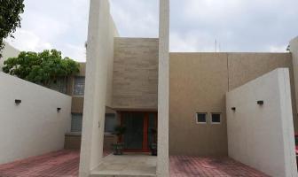 Foto de casa en venta en quintas del marques 215, quintas del marqués, querétaro, querétaro, 12686107 No. 01