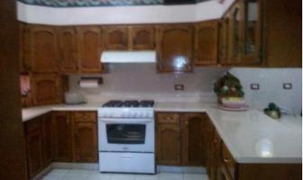 Foto de casa en venta en  , quintas del sol, chihuahua, chihuahua, 11762328 No. 01