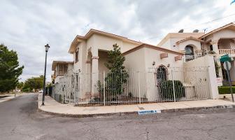Foto de casa en venta en  , quintas del sol, chihuahua, chihuahua, 12401038 No. 02