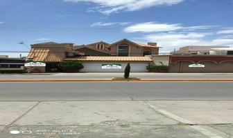 Foto de casa en venta en  , quintas del sol, chihuahua, chihuahua, 20899504 No. 01