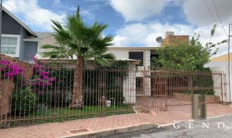 Foto de casa en venta en  , quintas del sol, chihuahua, chihuahua, 21706486 No. 01