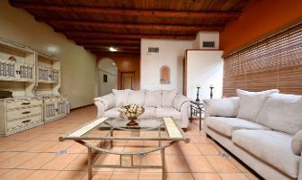Foto de departamento en renta en  , quintas del sol, chihuahua, chihuahua, 2525436 No. 01