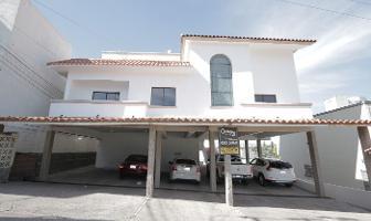 Foto de departamento en renta en  , quintas del sol, chihuahua, chihuahua, 5084955 No. 01