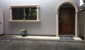 Foto de departamento en renta en  , quintas del sol, chihuahua, chihuahua, 5201439 No. 01