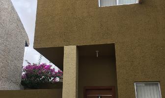 Foto de departamento en renta en  , quintas del sol, chihuahua, chihuahua, 0 No. 01
