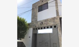 Foto de casa en venta en  , quintas lerdo ii, lerdo, durango, 5998085 No. 01