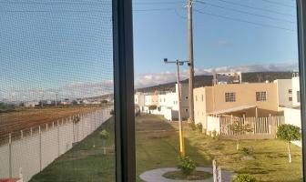 Foto de casa en venta en  , quintas libertad, irapuato, guanajuato, 4645673 No. 02