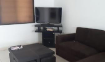 Foto de casa en venta en  , quintas libertad, irapuato, guanajuato, 5145714 No. 01