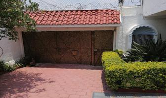 Foto de casa en venta en  , quintas martha, cuernavaca, morelos, 0 No. 01