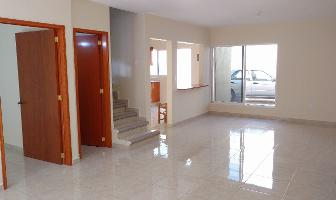 Foto de casa en venta en  , quintas martha, cuernavaca, morelos, 3795547 No. 01